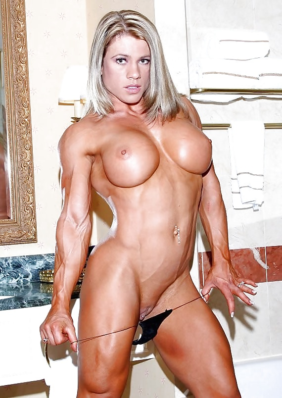porn-women-bodybuilders-on-steroids