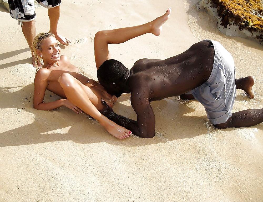 black-beach-models-fucking