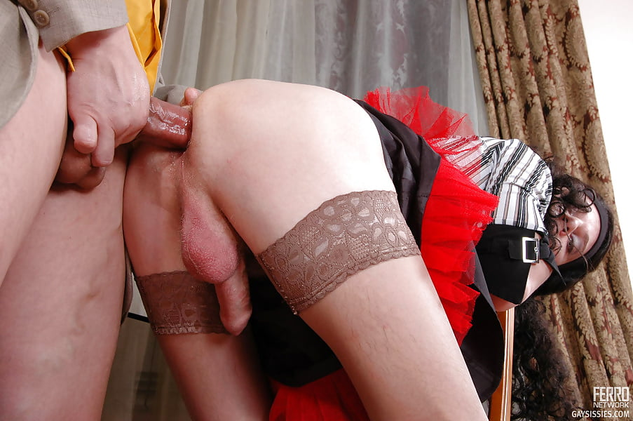 Free crossdresser sex tube