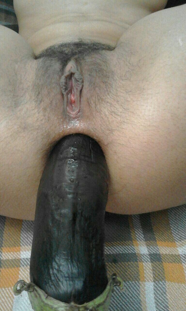 Sexy irani porn