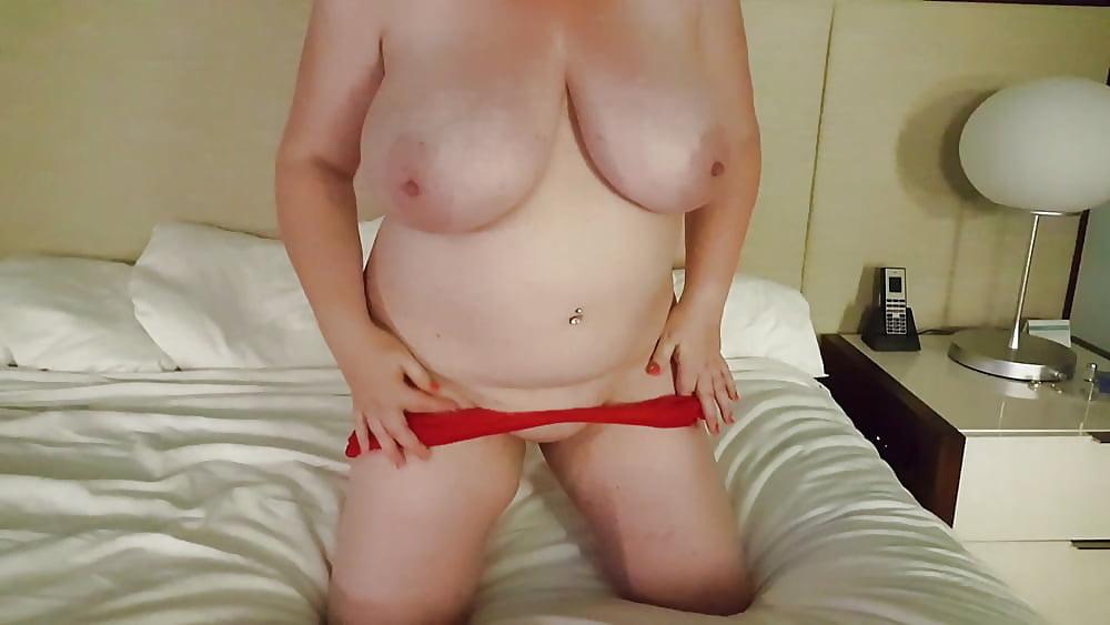 Sex natural big tits-6324