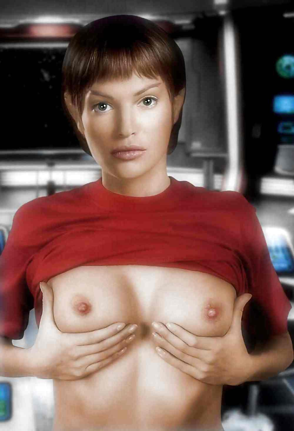 jolene-blaloch-porno-halle-berry-nude-hand