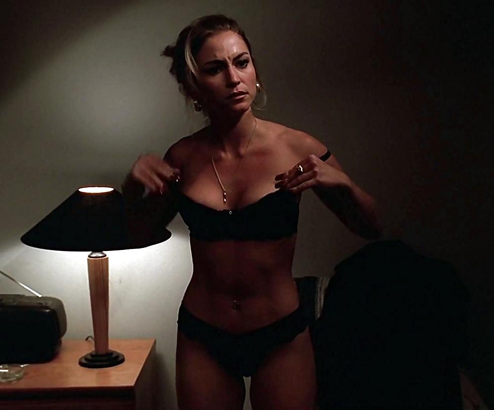 the-sopranos-girls-fake-nude-pics-free-hot-raver-girl