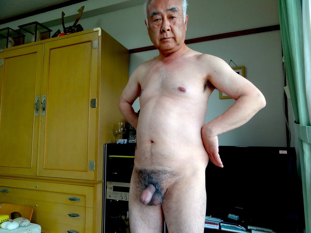 chinese-naked-old-dude-bart-simpsons-porn