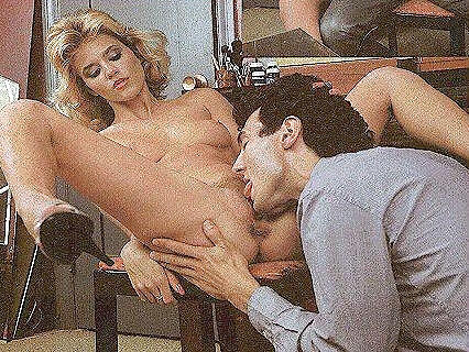 pic small gurl sex brazil