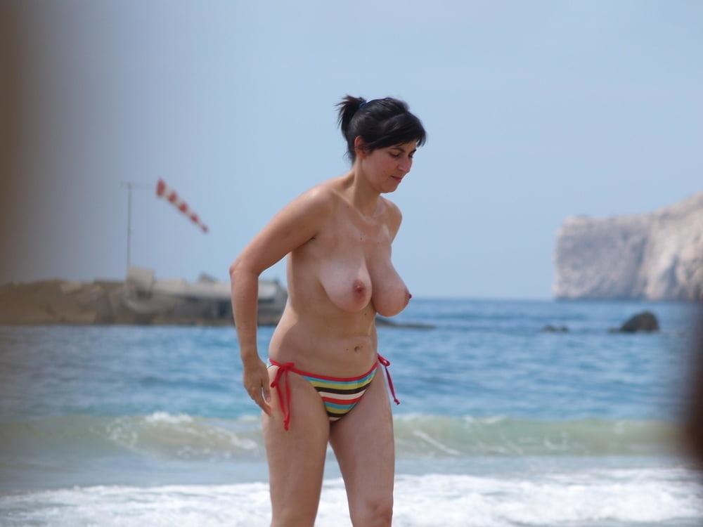 Hot sexy women masturbating-6878