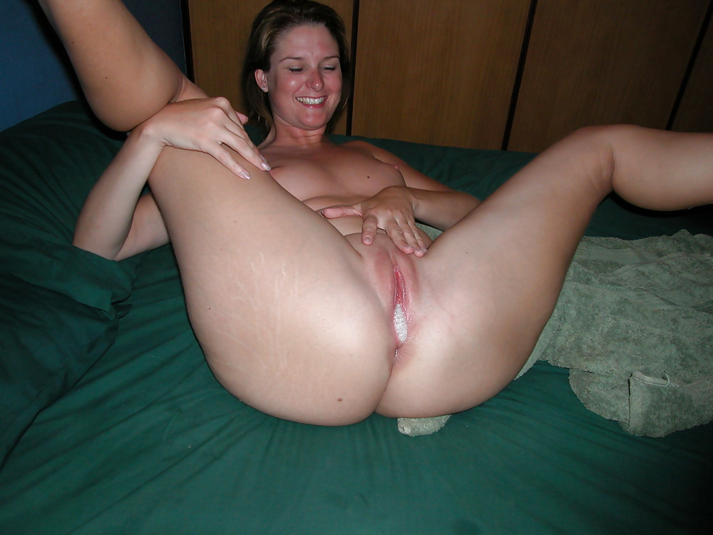 Amateur homemade interracial mature