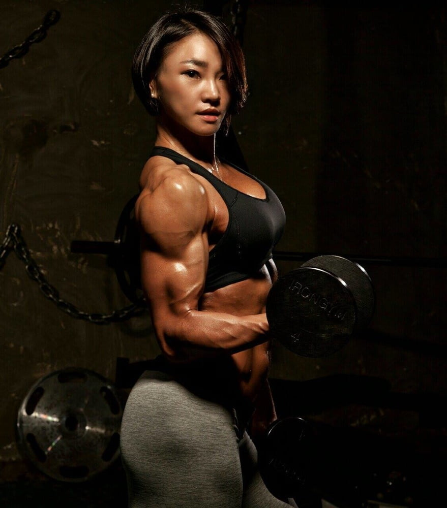 asian-female-fitness