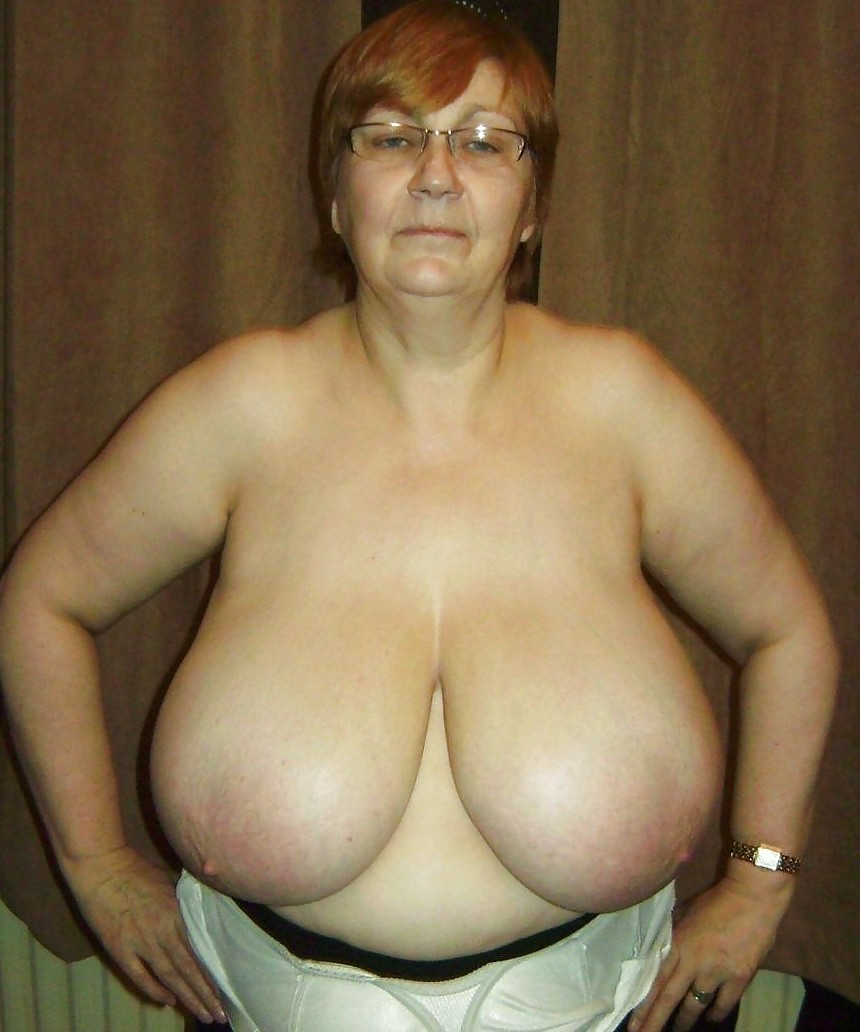 girls-massive-granny-tits