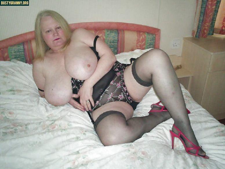 Mature british bbw porn-3426