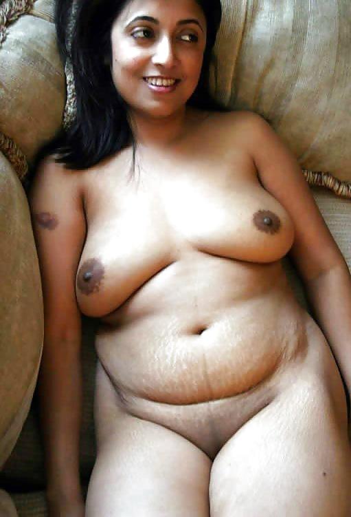 Indian Aunty Mala-Indian Desi Porn Set 73 - 16 Pics - Xhamstercom-6685