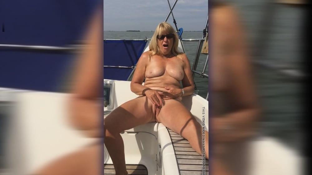 Free masturbation orgasm