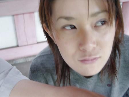 (NON-Porn) Japanese Couple Collection 178 - Kido & Yukari 15