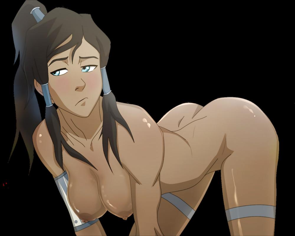 korra-sexy-porn-pics