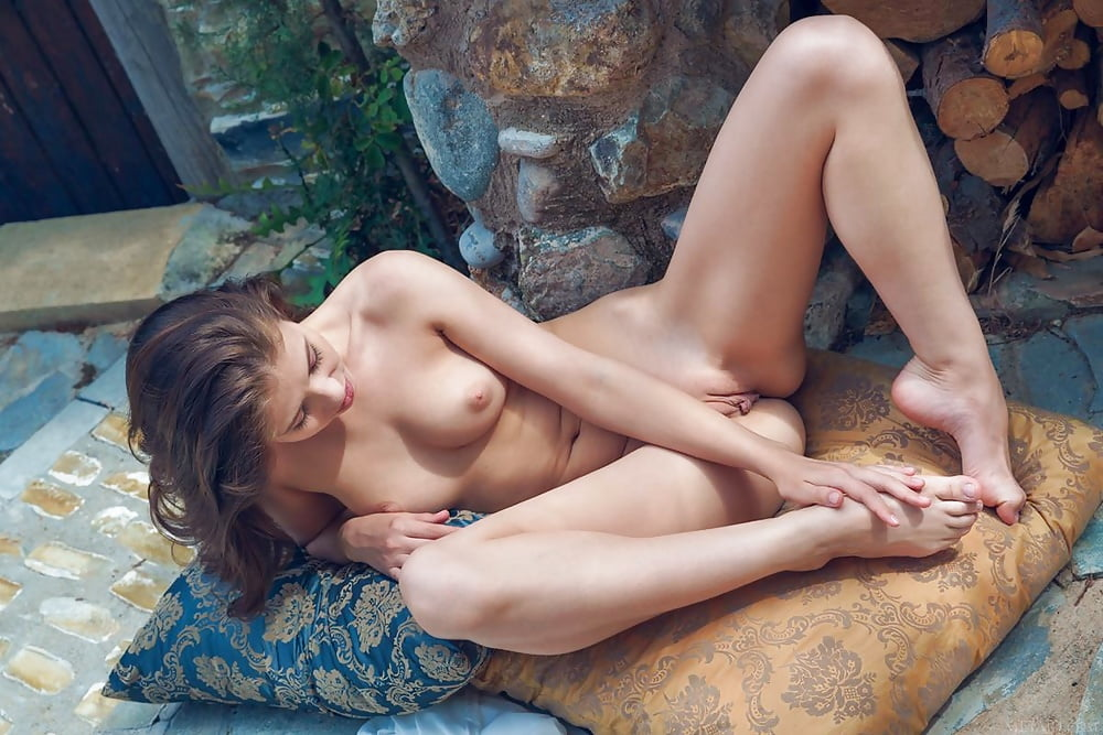 Nude funny gifs