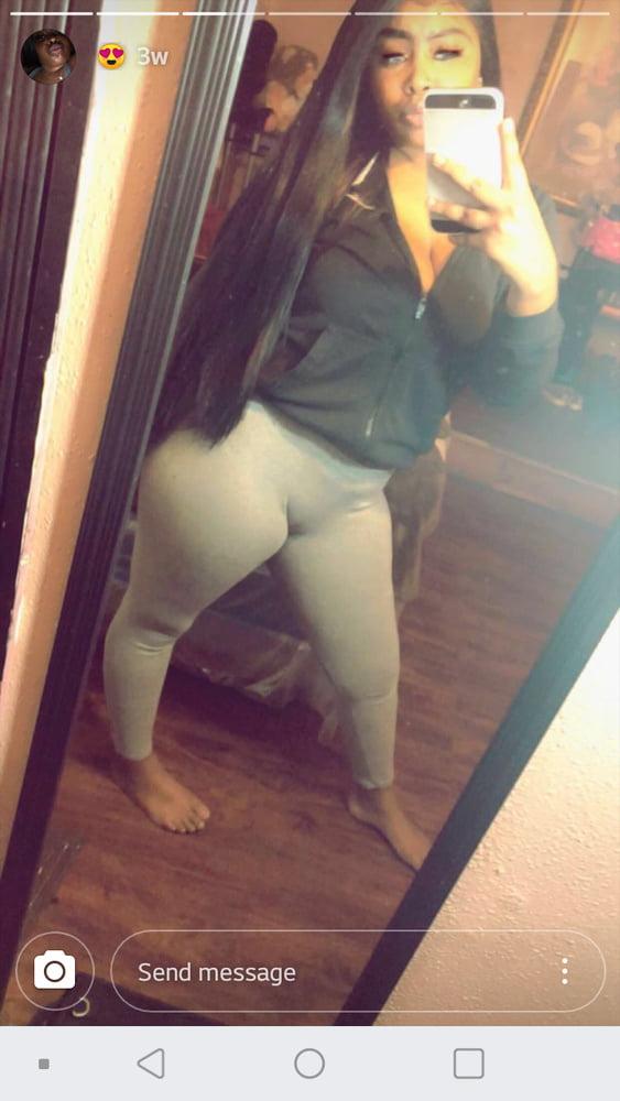 Curvy black women pictures-8819