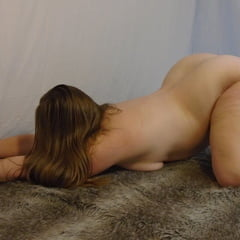 Carolina Vlogs