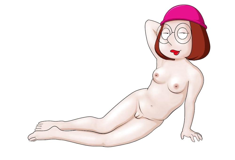 Meg Griffin Porn Pics Shy Swedish Blonde
