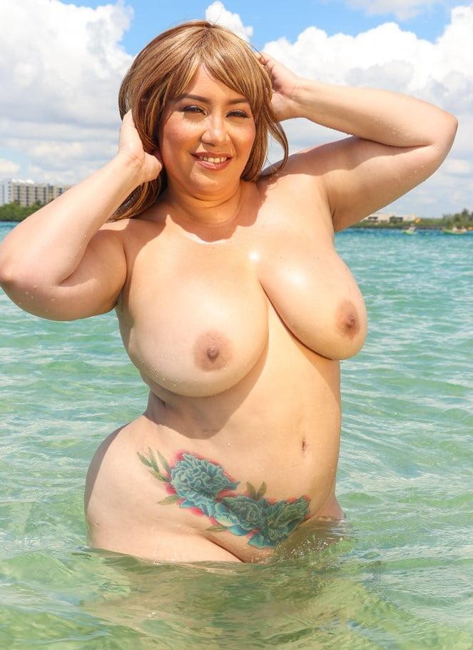 Sexxy tat - 20 Pics