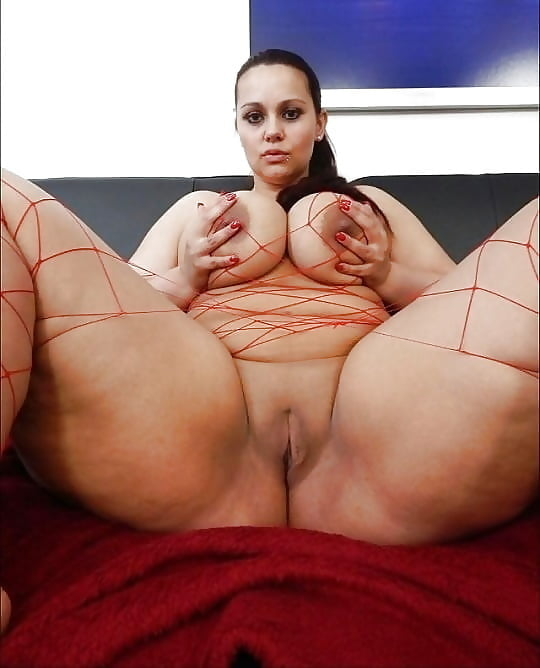 Bbw sexy bbw sexy and naked 15