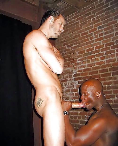 Porn man sucking boobs-7190