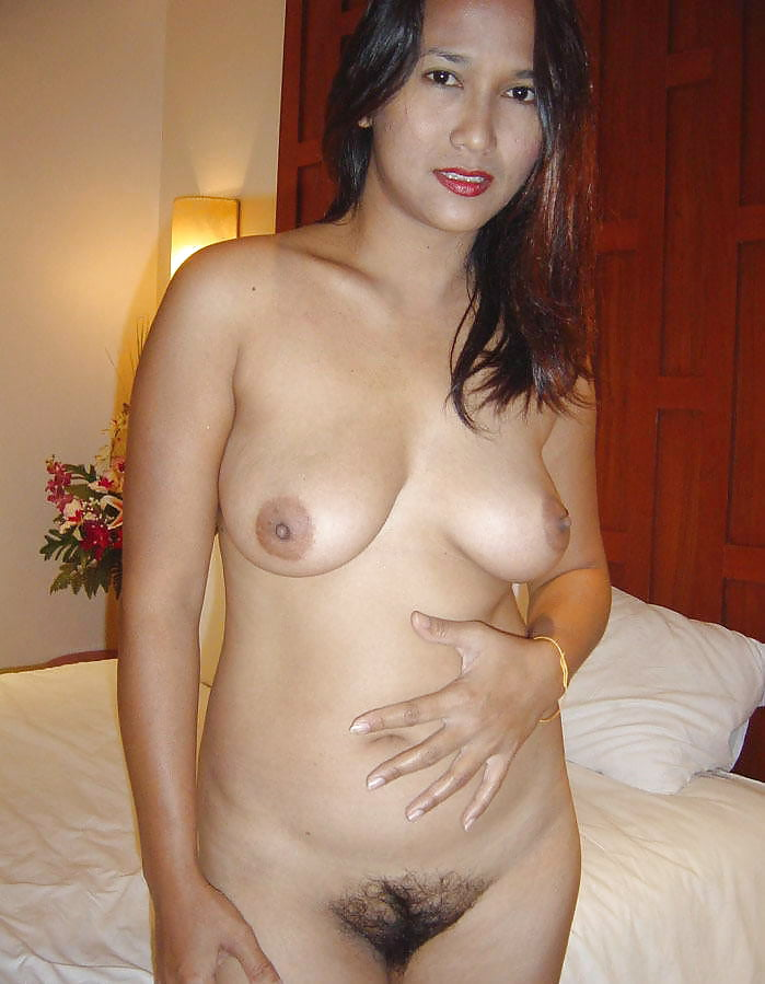 indonesian-girlfriend-naked-pic-free-no-sign-up-porn