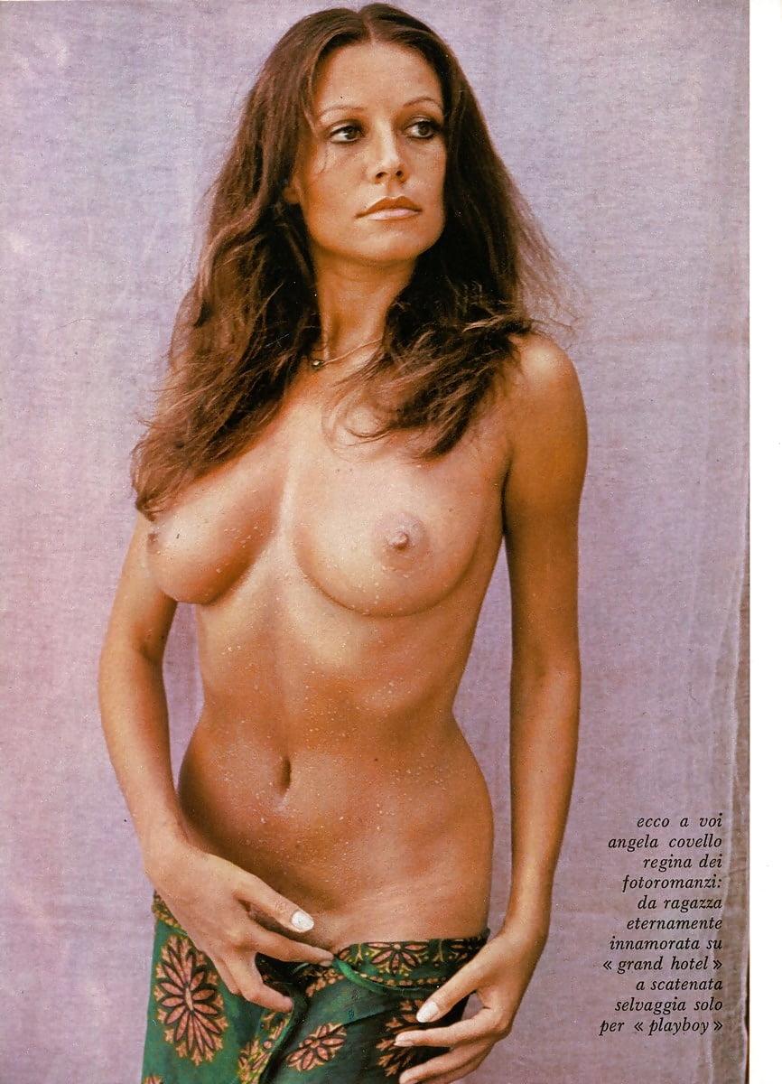 Angela Covello Nude angela covello - 31 pics - xhamster