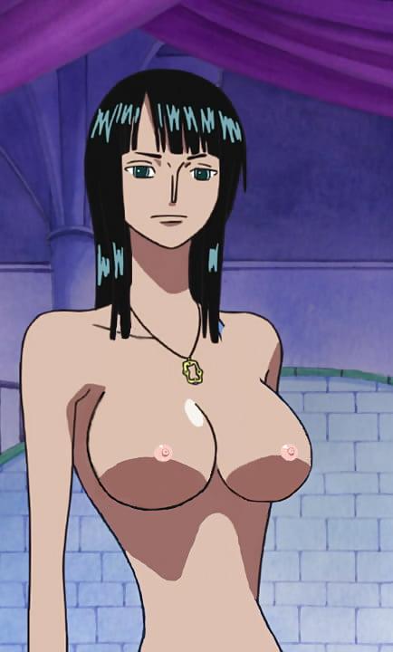 robin-thou-nude-gif