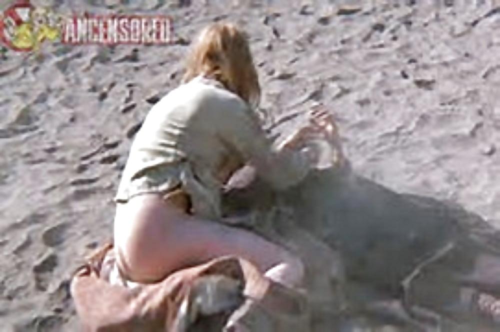 sondra-locke-naked-pics-wife-sexy-ass