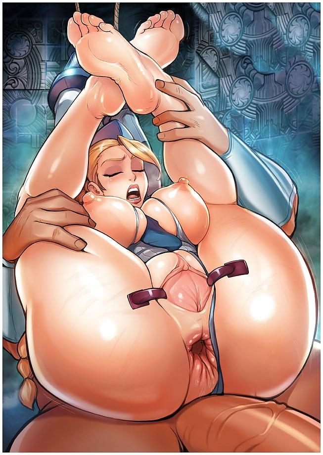 Jiggly Balls