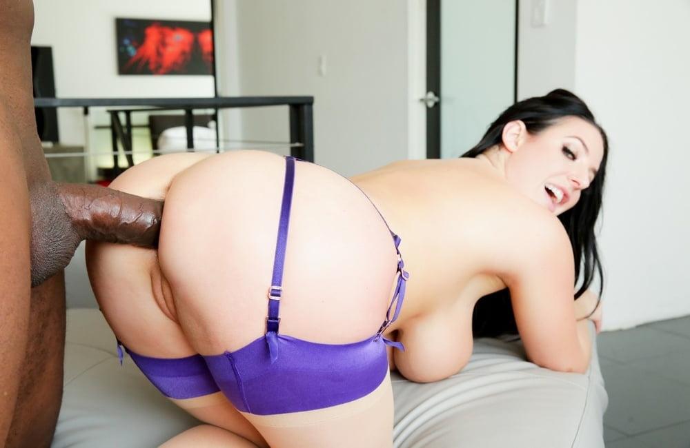 Angela White 5