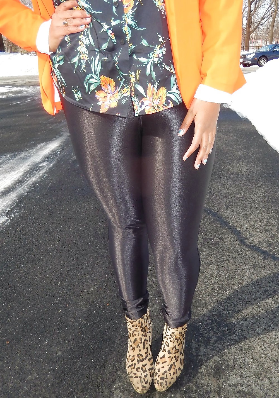 Adidas track pants womens plus size-6403