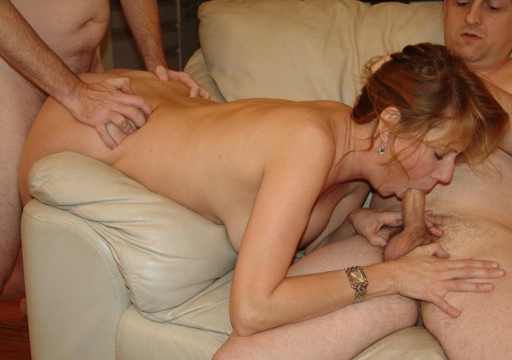 Whore slut trained wife nylon sex