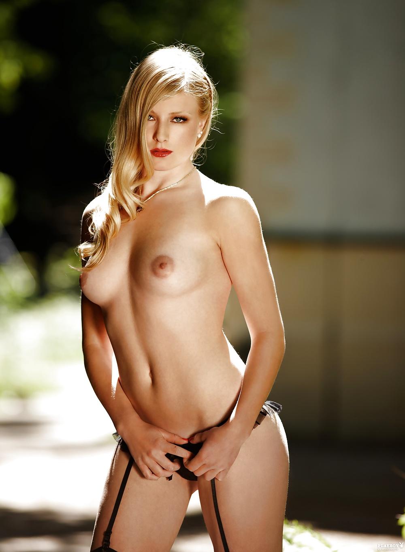selina-wagner-naked