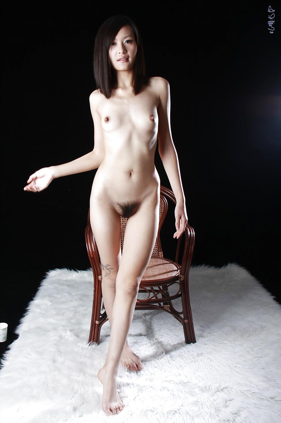 Porn galleries Tnaflix anal cream pie