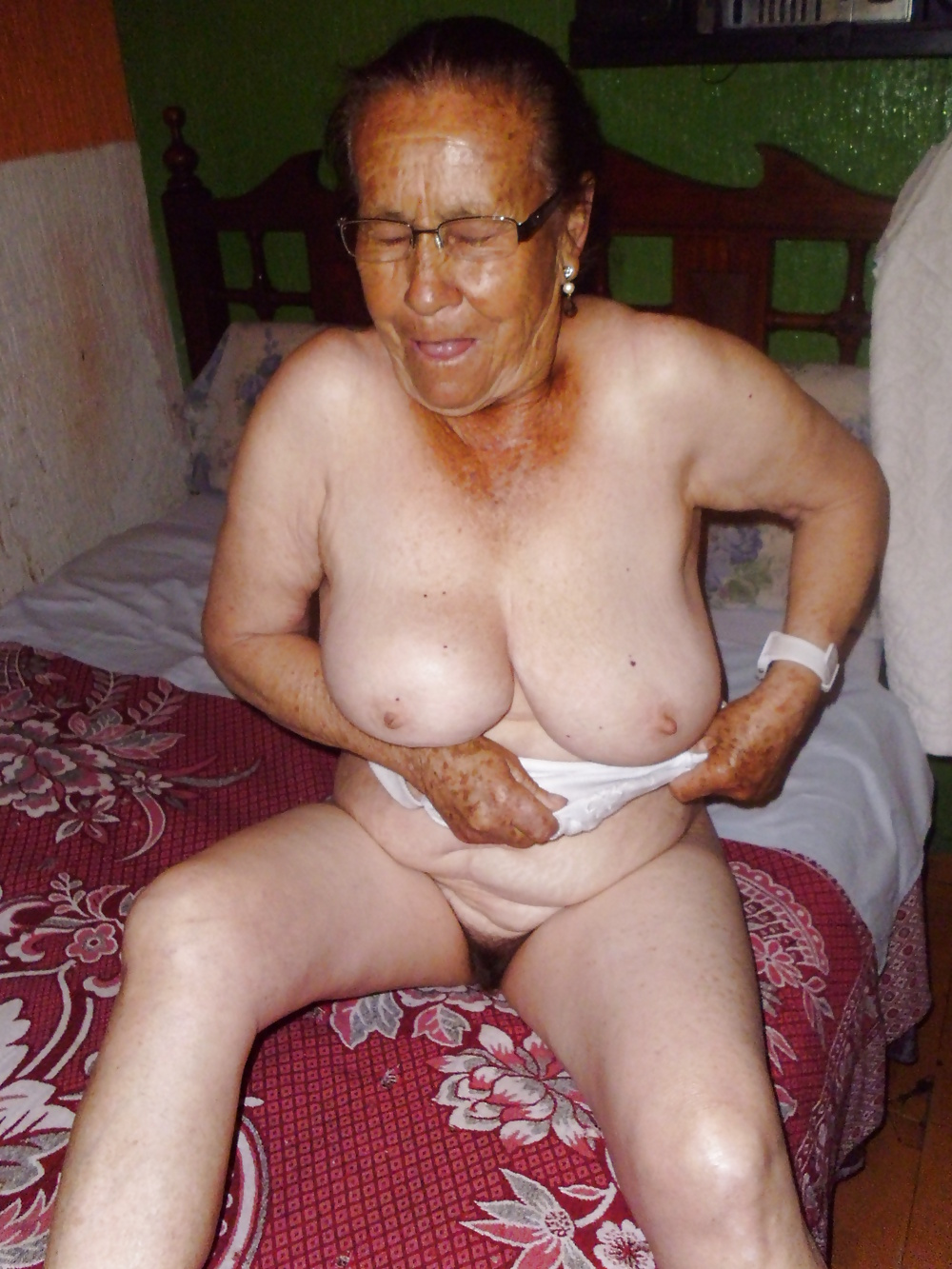 Girl anal malay granny sex pic perverted