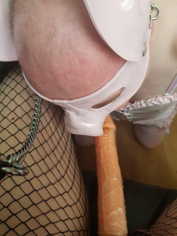 Ebony amateur sex tube #1