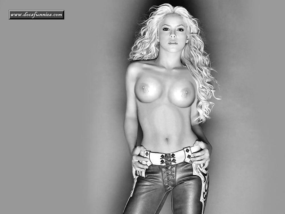 Gwyneth paltrow inside a vagina for the goop lab on netflix