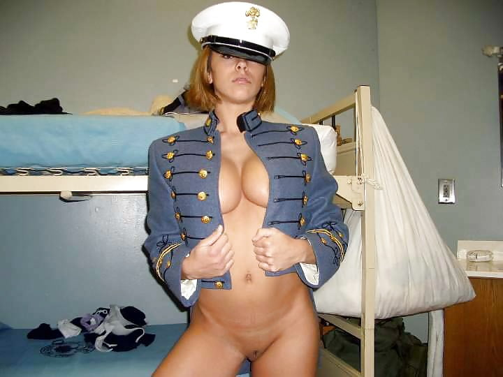 veterans-girls-naked-very-hot-first-anal