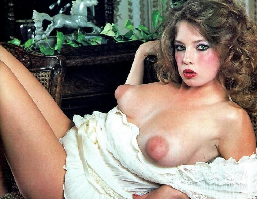 Nude tracy lords — 7