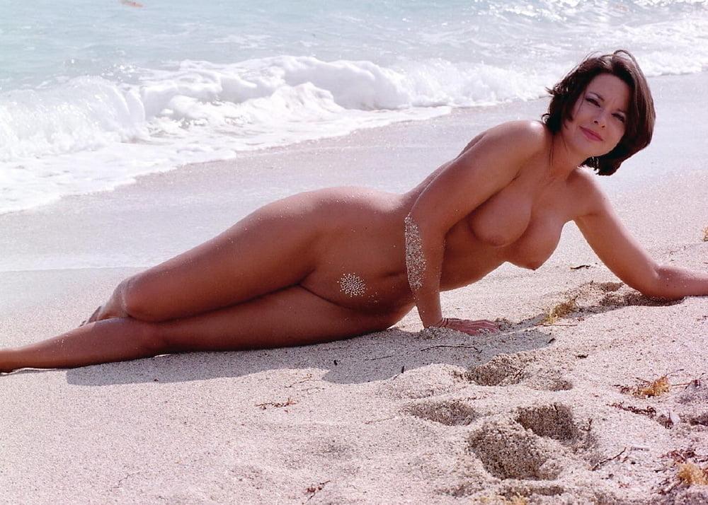 Nude miami ohio nude free
