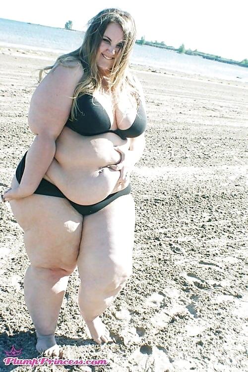 Чулки мокко конкурс голых пышек порно толстух китайская