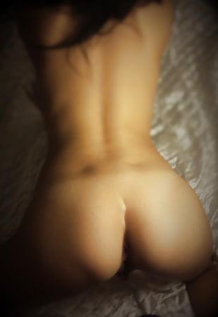 big ass girls sex videos