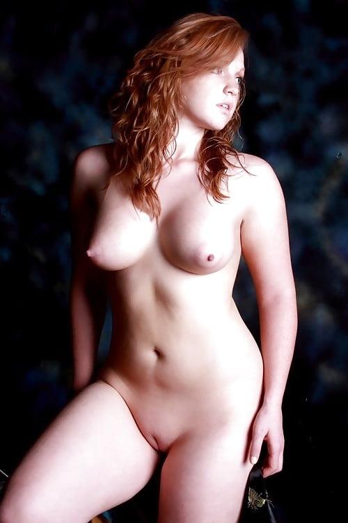Classy mature nudes-9950
