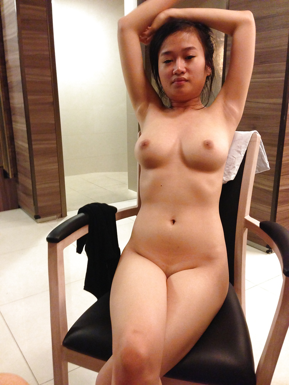 Trisha Armstrong Nude Sex Amateur