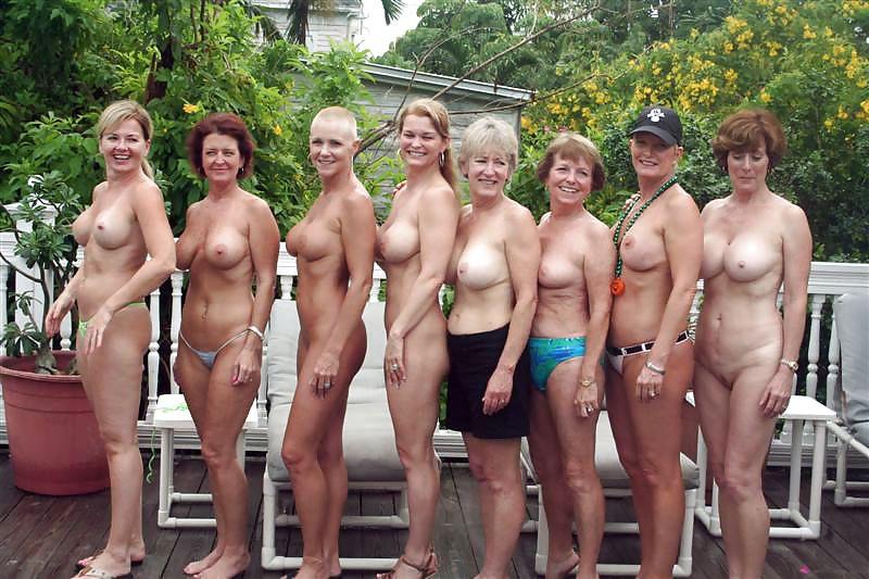 Playboy busty coed girls