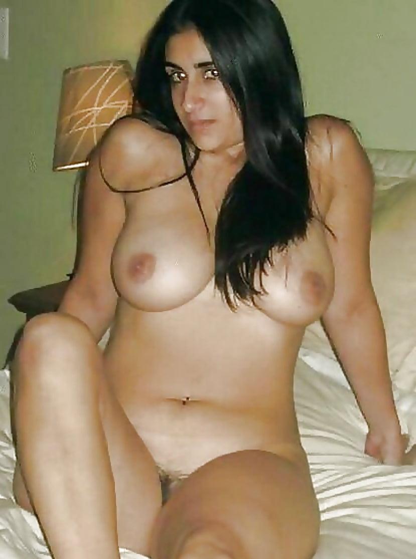 sikhism-nude