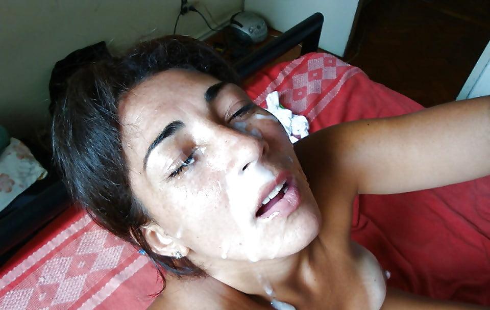 brazilian-porn-facial