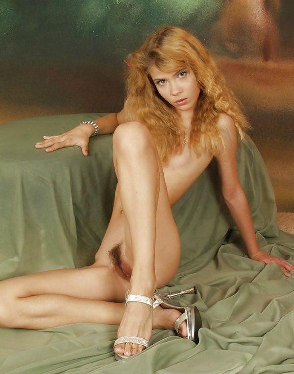 Virtual Reality Bbs Naked Women