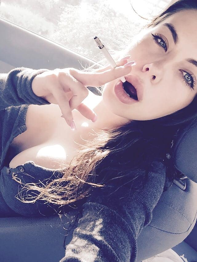 Sexy girls blowing smoke, hot sexy mexican women lesbian sex